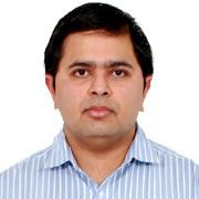 Vadnagara Nagar Groom