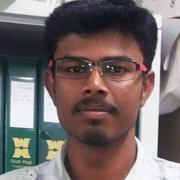 Senguntha Mudaliyar Divorced Groom