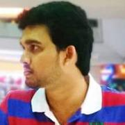 Kannada Saineegar / Sainigar NRI Groom