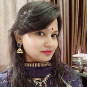 Jaiswal Kalwar Divorced Bride