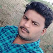 Patanwadia Groom