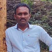 Rajakambalam Naicker Divorced Groom