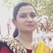 Brahmin Bride