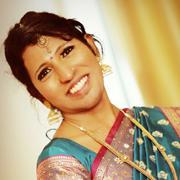 Mogaveera Bride