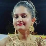 Dhor / Kakkayya Bride