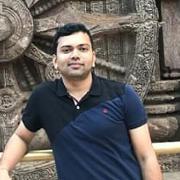 Halua Brahmin / Mahastan Brahmin Doctor Groom