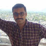 Ghoghari Jain Divorced Groom