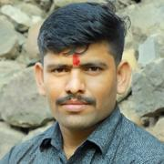 Bhavsar Shimpi Groom