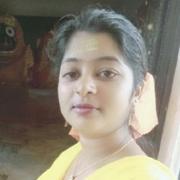 Kaibarta Bride
