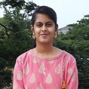 Pancham Jain Bride