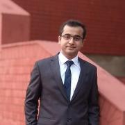 Mathur Kayastha Groom