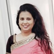 Rajput Dhobi Bride