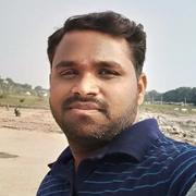 Somvanshi Arya Kshatriya Groom