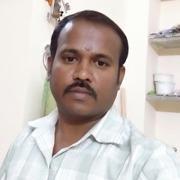Pandithar Groom