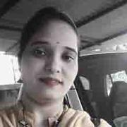 Maratha Divorced Bride