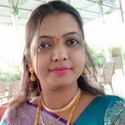 Lohar Divorced Doctor Bride
