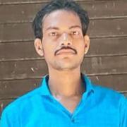 Kunbi Maratha Divorced Groom