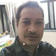 Parshwanath Jain Groom