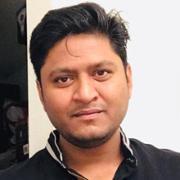 Vishwakarma Carpenter NRI Groom