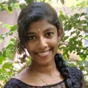 Ganaka Bride