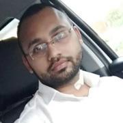 Dhiman Doctor Groom