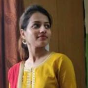 Nai Sikh Bride