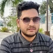 Ghatwar Groom