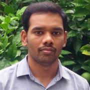 Vanniyakula Kshatriya NRI Groom