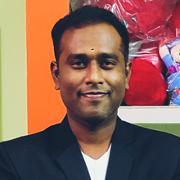 Vishwakarma Carpenter Doctor Groom