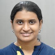 Saliya / Saliyar Doctor Bride