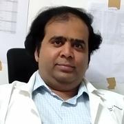 Niyogi Prathama Sakha Brahmin Doctor Groom