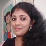 Vishwakarma Achari Bride