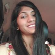 Audichya Brahmin Divorced Bride