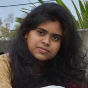 Rajbanshi / Rajbansi Bride