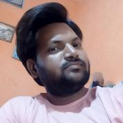 Raikwar Groom