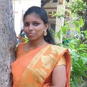 Rajakambalam Naicker Bride