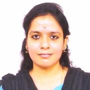 Iyengar Doctor Bride