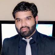 Bhatia NRI Groom