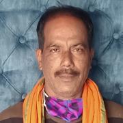 Baishya Saha Groom