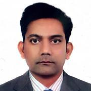 Niyogi Prathama Sakha Brahmin Divorced Groom