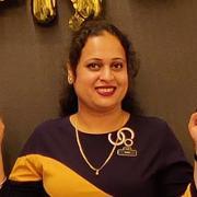 Thakkar Divorced Bride