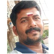 Kavara Naidu Groom