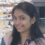 Rajbhar Doctor Bride