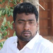 Banajiga Shetty Groom