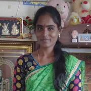 Nattu Gounder Bride