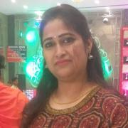 Rai Bhumihar Bride