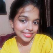 Bawariya / Bauria / Bawari Bride