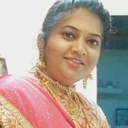 Chaukalshi Mali Bride