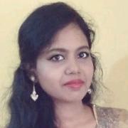 Munda Bride