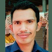 Bhargava Groom